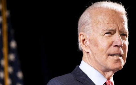 Quyền uy của Nga ở Syria là lá bài để TT Putin mặc cả với ông Biden?