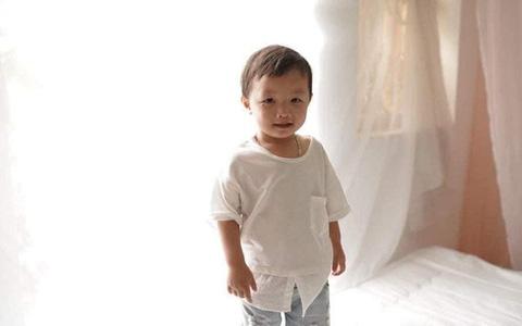 Tìm thấy bé trai mất tích ở Bắc Ninh: Đối tượng khai 3h sáng nay chở bé về Tuyên Quang