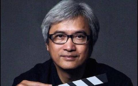 Đạo diễn nổi tiếng Hong Kong qua đời vì ung thư khi chưa đến tuổi hưu: Những dấu hiệu cần biết sớm