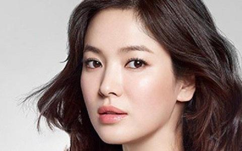 Những lần sao Hàn bị quản lý hãm hại: Lisa bị lừa gần 20 tỷ vẫn chưa là gì so với Song Hye Kyo