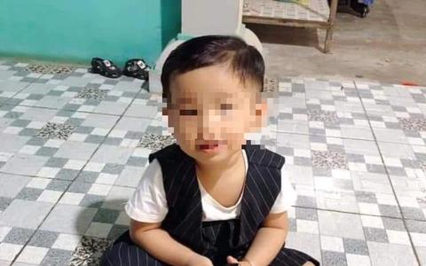 Tìm thấy thi thể bé trai 2 tuổi mất tích ở Bình Dương: Nơi phát hiện bé đường rất rậm rạp, khó đi