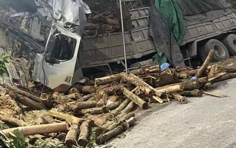 Phó Thủ tướng chỉ đạo khắc phục vụ TNGT nghiêm trọng khiến 7 người tử vong tại Lang Chánh