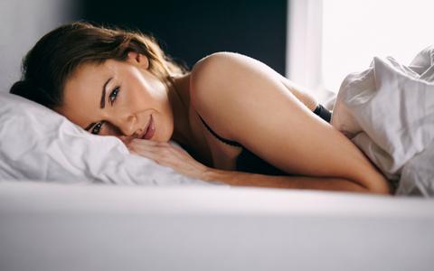 Vì sao phụ nữ nên 'tự sướng' thường xuyên?