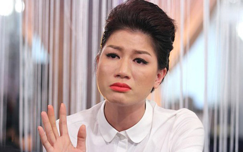 Diễn viên Trang Trần là ai, tiểu sử: Tin tức, hình ảnh mới nhất