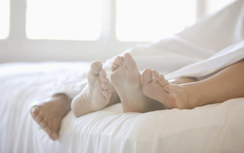 Căn bệnh lây qua đường tình dục nhiều người mắc nhất: Gấp 3 lần bệnh lậu, 50 lần giang mai