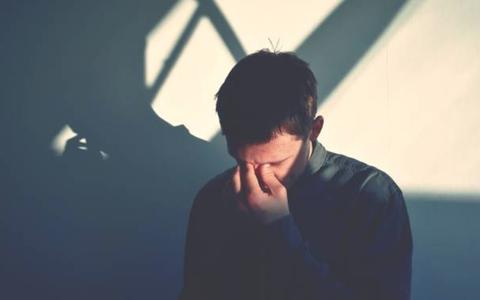 vô sinh hiếm muộn: 4 năm chạy chữa vô sinh, người đàn ông chết lặng khi  biết nguyên nhân không thể có con