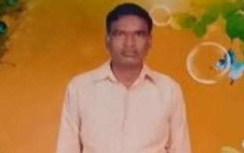 Ấn Độ: Không nghe lời bác sĩ, người đàn ông khẳng định mình nhiễm virus Covid-19, treo cổ tự tử vì sợ lây cho vợ con