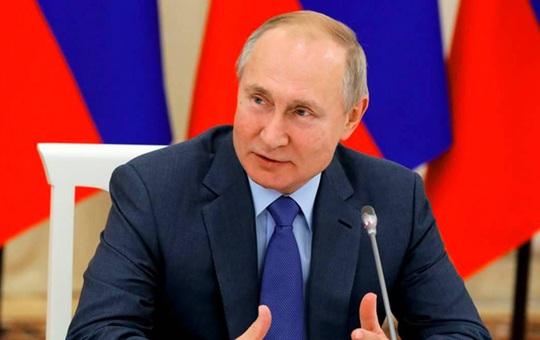 Những món nợ của Liên Xô mà nước Nga phải gánh chịu lớn cỡ nào?