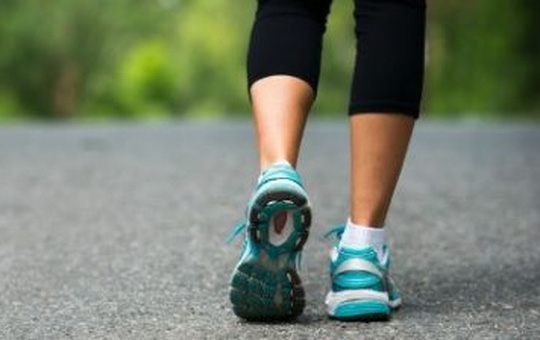 Người bệnh tim mạch cần chú ý gì khi tập luyện?
