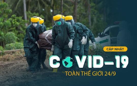 """Hy vọng ngập tràn: Xưởng vaccine khủng nhất thế giới """"nổ máy"""" trở lại -  Ấn Độ báo tin vui cho Việt Nam về vaccine Nanocovax"""