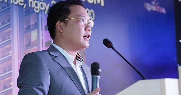 Bắt Chủ tịch Tập đoàn Khải Tín: Lộ diện bộ sậu là đường dây lừa đảo
