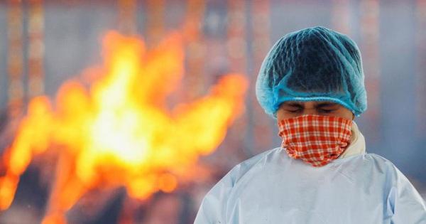 2 bài học ở Ấn Độ như đốm lửa chỉ chực chờ bùng lên