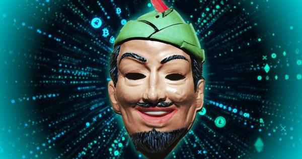 Danh sách tội ác của nhóm hacker rêu rao 'lòng nhân ái' vừa tấn công Mỹ: Lộ mặt Robin Hood rởm