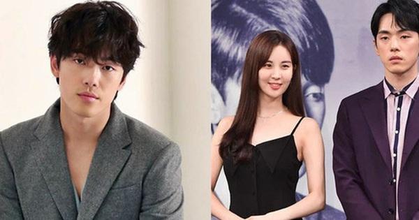Kim Jung Hyun tiết lộ lý do im lặng sau bê bối chấn động, khẳng định có vấn đề sức khỏe lúc đóng phim với Seohyun