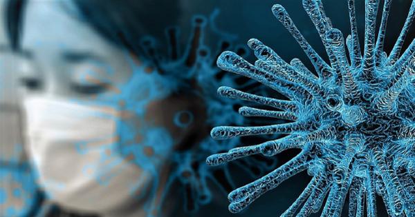 Tất cả triệu chứng COVID-19 bạn cần biết: Cách phân biệt với cảm cúm, cảm lạnh