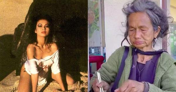 Con gái Kim Ngân: Tụi con đã dành nửa cuộc đời giúp mẹ nhưng đều thất bại, rất tuyệt vọng, đau lòng