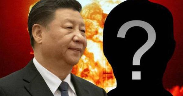 Trung Quốc giăng bẫy rồi tự trói mình trong bẫy: Bắc Kinh đã gặp một đối thủ quá thông minh!