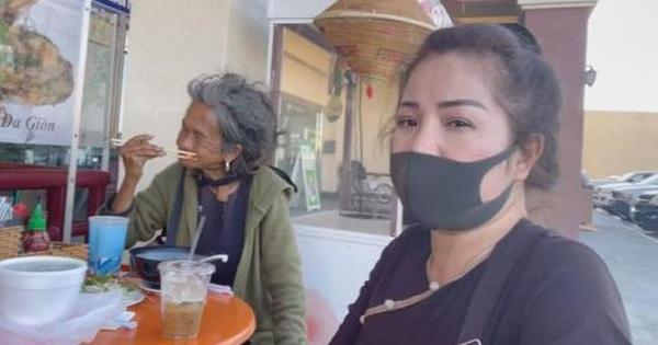 Hé lộ người phụ nữ giúp Kim Ngân suốt  17 năm, tìm đến tận trung tâm Thúy Nga