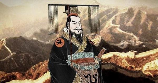 Tần Thủy Hoàng giết sạch người xây mộ, vì sao 100 năm sau Tư Mã Thiên vẫn biết?