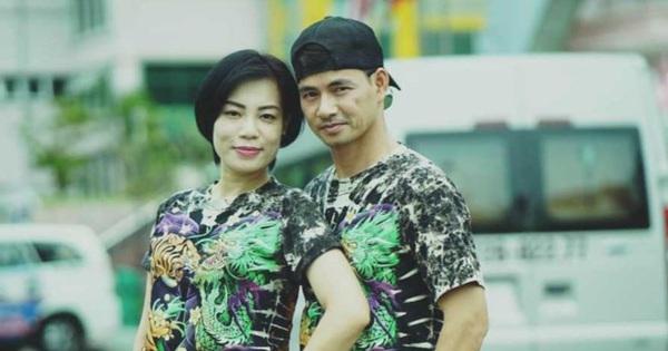 Xuân Bắc có động thái mới giữa ồn ào của vợ và Trang Trần