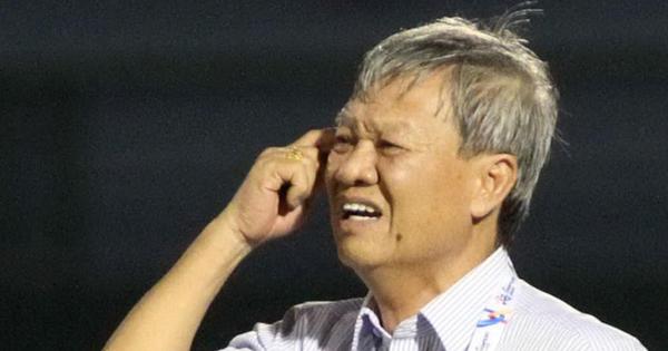 HLV Lê Thụy Hải & phát ngôn gây sốc: