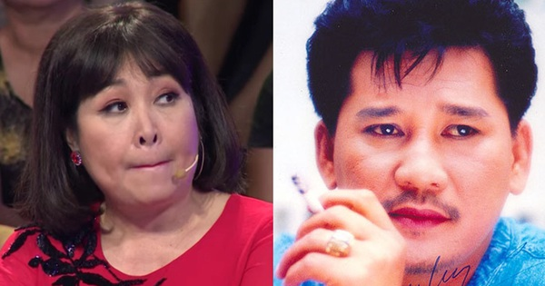 NSND Hồng Vân: Anh Lê Vũ Cầu lấy dây cáp tivi treo cổ tự tử vì đau quá không chịu được