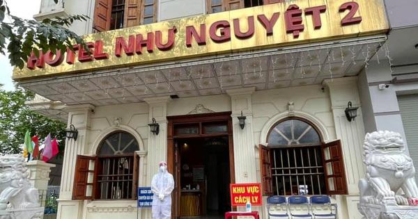 Yên Bái: Huyện treo thưởng 10 triệu đồng cho trường hợp tố giác người nhập cảnh trái phép