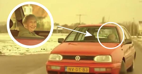 Tên khủng bố đánh bom liều chết, tiếc là chọn nhầm xe Volkswagen!