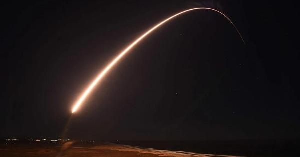 """Trung Quốc phản ứng kế hoạch """"đặt tên lửa đạn đạo ở các nước láng giềng"""" của Mỹ"""