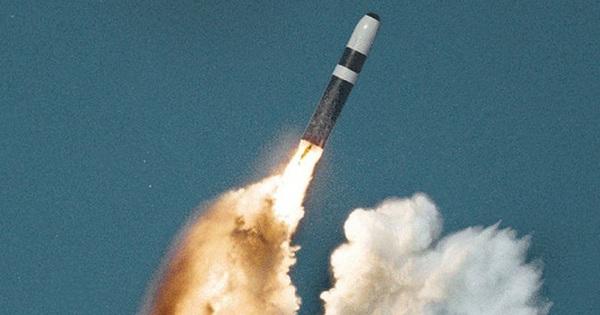 Cường quốc hạt nhân nào vẫn tăng số lượng đầu đạn trong năm qua?