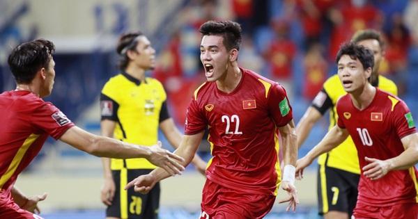 Việt Nam vs UAE - Thời tiết 15/6 ở Dubai nơi diễn ra trận bóng của tuyển Việt Nam có ủng hộ các tuyển thủ?