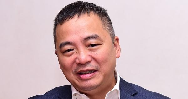 PGS.TS Nguyễn Lân Hiếu: TP HCM có thể khống chế dịch trong tuần tới, nếu không ghi nhận ổ dịch mới