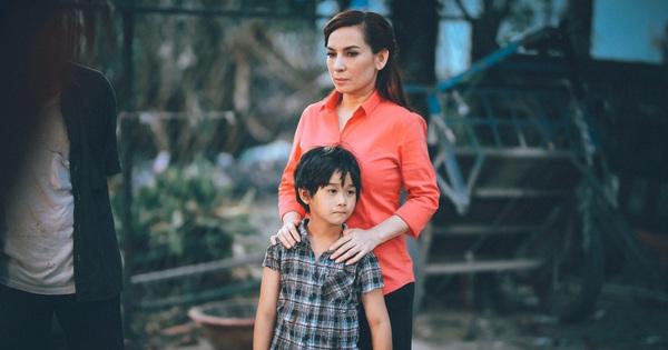 Bố diễn viên nhí Huy Khang chia sẻ bất ngờ về con người Phi Nhung