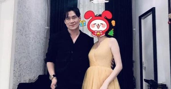 Khánh Phương: