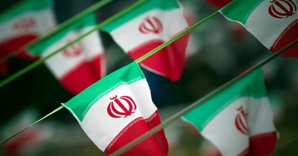"""Hồ sơ hạt nhân Iran """"nóng"""" trên nhiều diễn đàn - mega 645"""