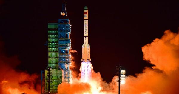 Bị loại khỏi 'cuộc chơi quốc tế', Trung Quốc dằn mặt Mỹ bằng CSS: Đây là động cơ của Bắc Kinh!