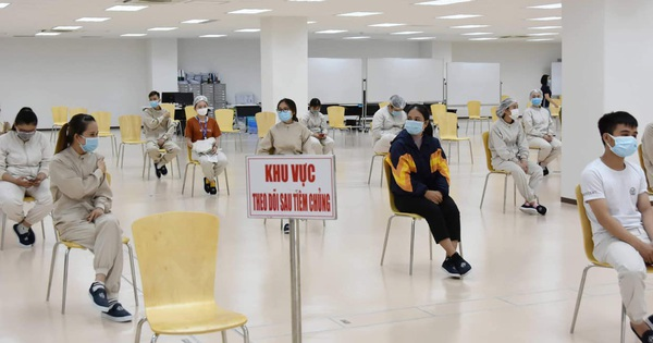 Bộ trưởng Bộ Y tế: TPHCM cần sẵn sàng cho kịch bản có 5.000 ca Covid-19, chuẩn bị mua thêm thiết bị ECMO