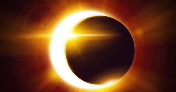 Nhiều sự kiện thiên văn đáng chú ý trong tháng 6