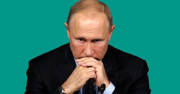 """Mang chiến thắng Syria-Ukraine trở về, ông Putin vẫn không khỏi """"toát mồ hôi""""?"""