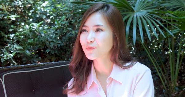 Hương Tràm nói về cuộc sống tại Mỹ: Kinh tế của tôi cũng rất khó khăn