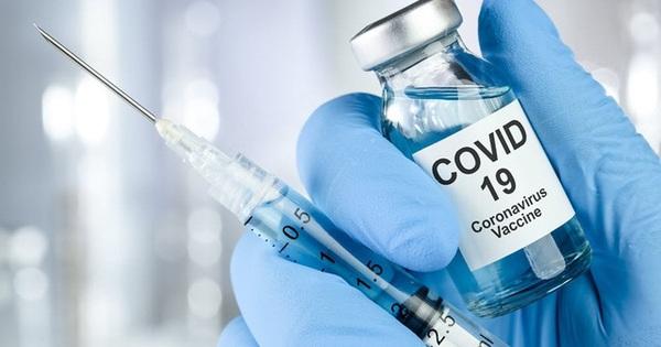 Sự thật về vắc xin phòng COVID-19