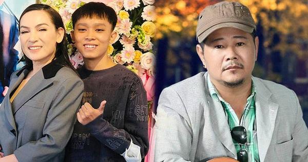 """Vụ nhạc sĩ bị Phi Nhung đe dọa chưa sốc bằng phát ngôn """"Hồ Văn Cường không xin lỗi công an bắt ngay"""""""