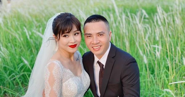 MC Hoàng Linh sau 6 năm yêu:
