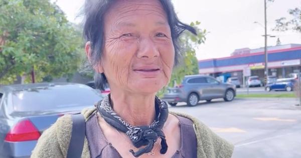 Em họ Kim Ngân: Chị Kim Ngân ở với tôi tốn 1 nghìn đô, chẳng hiểu sao Thúy Nga kêu tốn 5, 7 nghìn đô