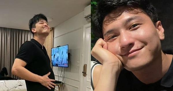 Huỳnh Anh sau khi yêu nữ MC hơn tuổi: Xuống sắc, liên tục vướng scandal