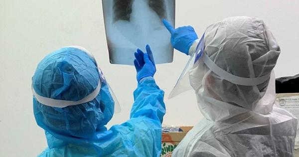 TP HCM: 106 bệnh nhân Covid-19 nặng hồi phục ngoại mục