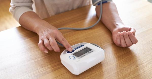 5 loại máy cần có trong nhà trong đại dịch Covid-19