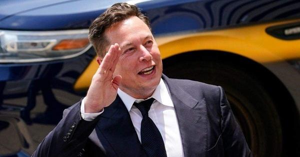 Tesla 'trải hoa hồng' cho xe điện: Có thật VinFast sẽ ngồi mát ăn bát vàng?