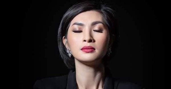 Nguyễn Hồng Nhung:
