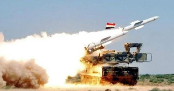 """Nga bất ngờ dồn dập tấn công sát """"tiền đồn"""" của Thổ, chảo lửa Syria"""